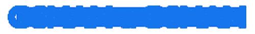 Kanzlei Osman und Osman Logo